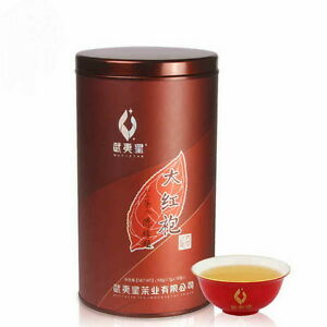 Wuyi-etoile-New-Big-Red-Robe-Dahongpao-the-Oolong-Rocher-The-Cha-Yan