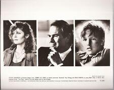 PF The Client ( Susan Sarandon , Tommy Lee Jones )