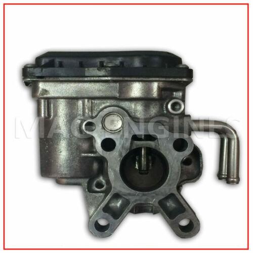 14710-MA70A EGR VALVE NISSAN ZD30 DCi FOR Y61 PATROL NAVARA /& CABSTAR 3.0 LTR