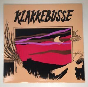 Vinyle-33-Tours-KLAKKEBUSSE-FOLK-PROGRESSIF-DE-FLANDRE-FRANCAISE-NEUF