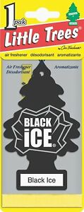 Little-Trees-Hanging-Car-and-Home-Air-Freshener-Black-Ice
