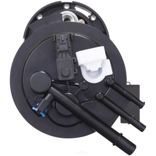 Fuel Pump Module Assembly Spectra SP6102M fits 09-11 Chevrolet HHR
