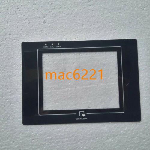 1PC Neu MT506MV46GWV MT506MV5WV MT6056I Protective film