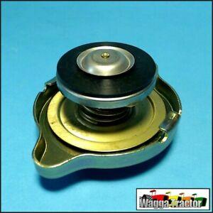 RCP2606-Radiator-Cap-David-Brown-780-880-990-1200-Tractor-Late-amp-Case-1190-1294