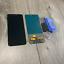 Pour-OnePlus-6-Lcd-Affichage-ecran-Tactile-Numeriseur-Assemblage-Noir-UK-Stock miniature 1
