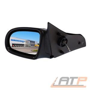 Spiegelglas Au/ßenspiegel rechts f/ür CORSA B 93-00