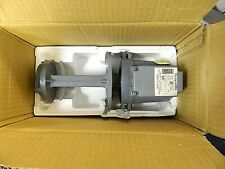 Graymills 07035 Amp Cast Iron Immersion Machine Tool Amp Recirculating Pump