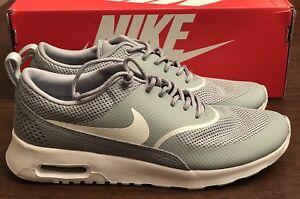 Nike Air Max Thea Print Wmns 008