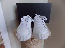 item 5 Men s White Puma Fenty by Rihanna Creeper Sneaker Size 12 -Men s  White Puma Fenty by Rihanna Creeper Sneaker Size 12 1aa9d1a1e