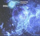 Dopamine: A Vivid Dream [Digipak] by Millz (CD, Jun-2014, BBE)