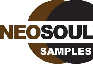 Details about Neo Soul Samples R&B Sounds RnB Nu Acid Jazz Hip Hop  Downtempo wav Maschine MPC