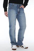 JOKER JEANS CLARK SOFTSTONED  BLUE  ROADWASH 2215/601