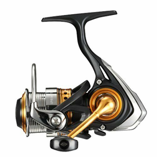 Daiwa 16 IPRIMI 1003  Fishing REEL From JAPAN
