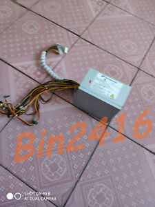 Siemens-IPC-547-c-FSP400-60PFI-400W-USED-1pcs-3months-warranty-Tested-OK