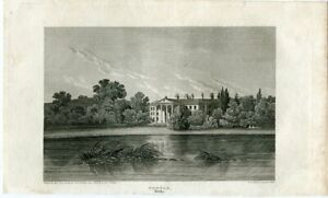 Temple-Berks-Engraving-By-Shury-Of-A-Drawing-Of-F-W-L-Stockdale
