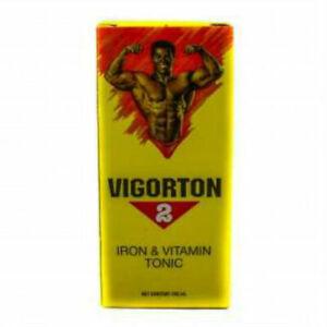 Vigorton-Fer-et-Vitamine-Tonique-230-ML-X-3-Paquet