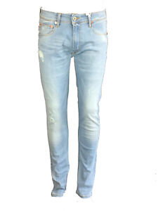 the latest 3cc11 b0e9a Details about Franklin And Marshall Men's Designer Jeans, Adult wear/Jeans,  Bargains