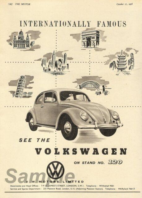 Vintage BSA Sunbeam 1953 Motorcycle Advertising Poster Art Repro Print A4