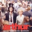 Arthur/OST von Various Artists (2011)