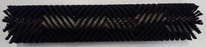 Kärcher Bürstenwalze schwarz weich   5.762-264.0    BR 530