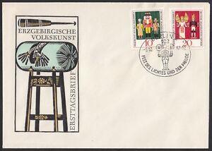 DDR-1967-FDC-mit-MiNr-1333-1334-ESST