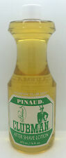 Pinaud Clubman After Shave Lotion 473ml