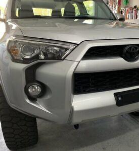 2015-2019-Toyota-4Runner-Fog-Light-Tint-Overlay-Kit