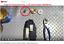 VW Eos Toit Ouvrant Moteur Kit Réparation-Engrenages extérieurs 1Q0959591 B C