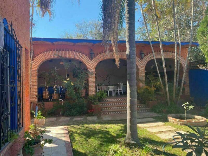 Casa en  Venta en Ixtlahuacán de los membrillos