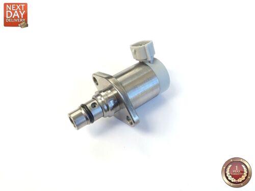 MITSUBISHI Outlander 2.3 DID Pompa Carburante Regolatore Di Pressione Aspirazione Valvola Di Controllo