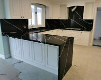 Kitchen Cabinets Great Deals On Home Renovation Materials In Barrie Kijiji Classifieds