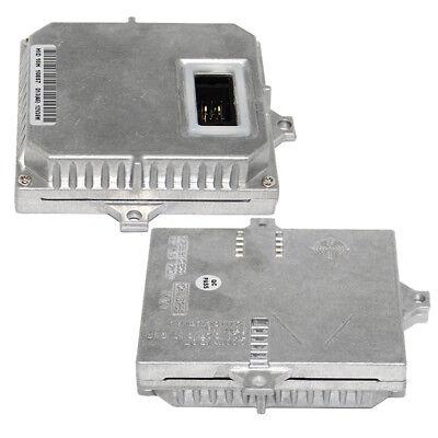 Bosch AL 1307329293 1 307 329 293 D2S Xenon Ballast HID ECU Control Unit A29
