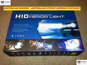 H4-HID-Hi-amp-Lo-Kit-55W-Toyota-Landcruiser-40-45-47-60-62-70-75-78-79-80-series
