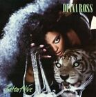Eaten Alive [Deluxe Edition] by Diana Ross (CD, Oct-2014, 2 Discs, Funky Town Grooves)