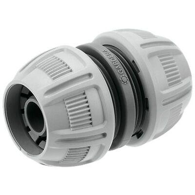 "GARDENA Reparator 13 mm (1/2"") - 15 mm (5/8"")(18232-50)"