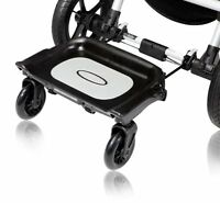 Baby Jogger Glider Board For City/summit , New, Free Shipping