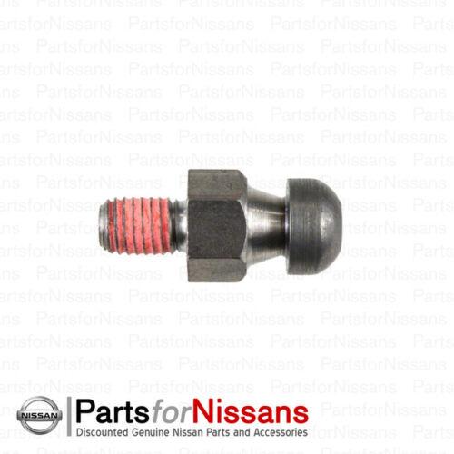 Nissan Nismo S13 S14 240SX Clutch Fork Pivot Ball
