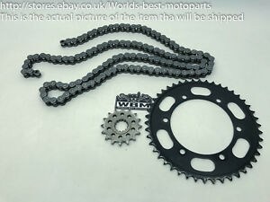 Yamaha-FZ-8-N-FZ8-Fazer8-1-10-on-Front-and-Rear-Sprockets-Chain