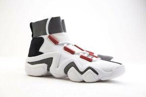 AC7737 Adidas Consortium Men Crazy 8 A