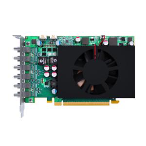 Matrox-C680-4-096-MB-GDDR5-PCIe-3-0x16-6x-DisplayPort-Retail