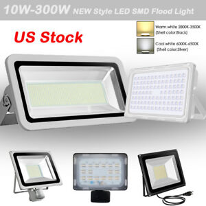 200W Details NEW 100W Flood 500W 10W LED 300W 30W 50W Outdoor 150W LED about 20W Lamp Lights A34RjL5