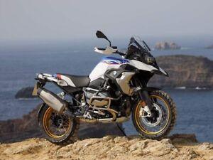 BMW-R1250GS-Softwaretuning-Tuning-Leistungssteigerung-R-1250-GS