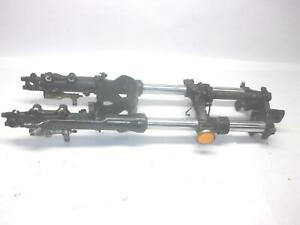 82-SUZUKI-GS1100-GS-1100-OEM-FRONT-FORKS-MOUNTS-DAMPERS-CUSHIONS-37-00MM