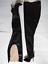 Sexy-extreme-fetish-thigh-waist-high-boots-12cm-4-5-034-high-heel-crotch-long-9-5 miniature 23