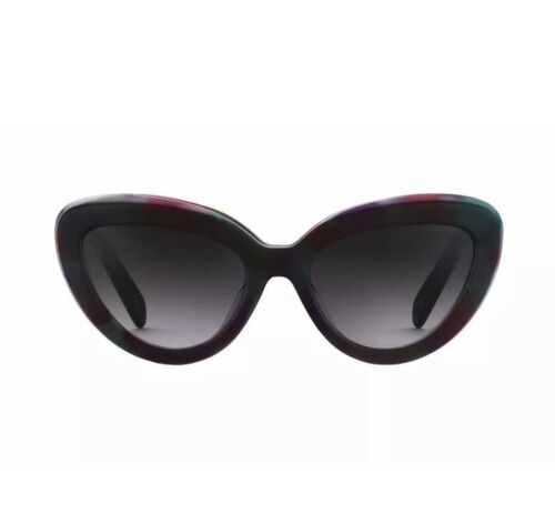 Brand New PERVERSE Brand Women/'s Sunglasses Style Ultra Galactica Free Shipping