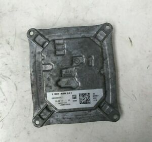 Range-Rover-Xenon-LED-Headlight-Ballast-Module-1307329241