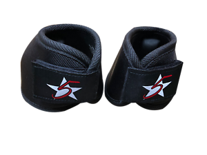 5 Star Pegasus Bell Boot   free and fast delivery available