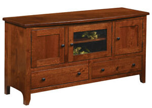 Image Is Loading New Large 60 034 Amish Shaker Mission Stickley