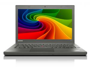 Lenovo-ThinkPad-t440-Intel-i5-4300u-8gb-256gb-SSD-WEBCAM-1600x900-BT-Windows-10