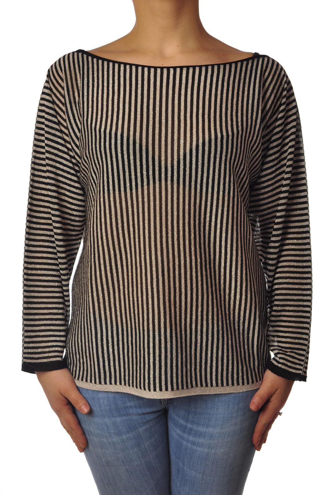 Twin Set - Knitwear-Sweaters - Woman - Fantasy - 4966625I185352